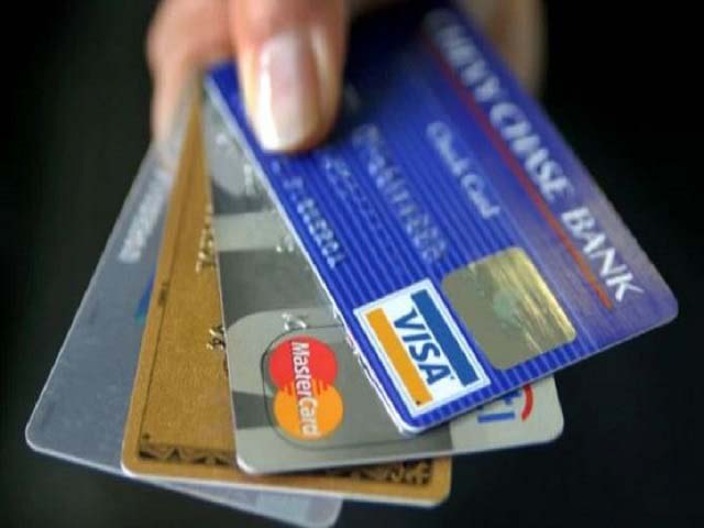Know what to remember when using a bank credit card