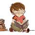 كتاب تعلم اللغة الانجليزية Pdf - كتاب تعلم أساسيات اللغة الانجليزية Pdf