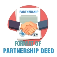 format-partnership-deed-agreement