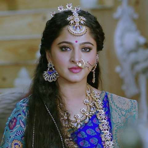 South-popular-actress-Anushka-Shetty-turned-down-web-series-offer-for-this-reason