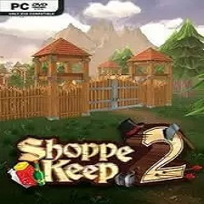 Free Download  Shoppe Keep 2