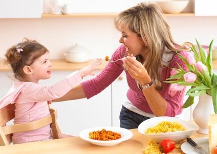 cara mengatasi anak sulit makan