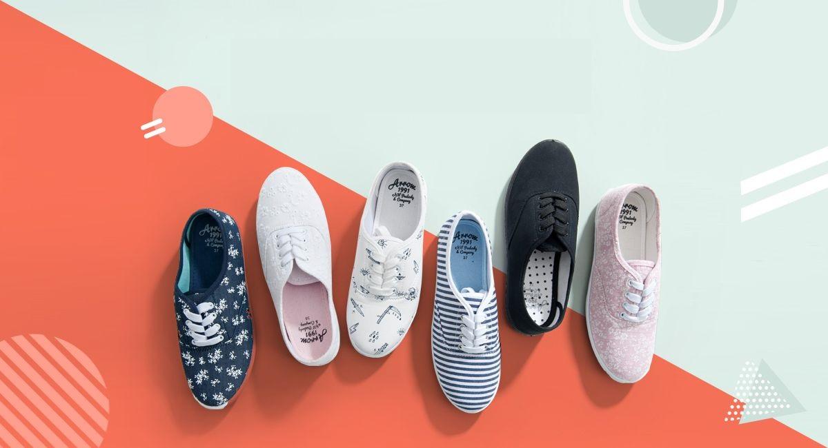 احذية طبية رجالية , احذية طبية , احذية نسائية طبية , شركات احذية طبية , موقع احذية طبية , احذية طبية للمشي , تفصيل احذية طبية , احذية طبية للرجال , احذية طبية للنساء , احذية طبية للسيدات , احذية رجالية طبية , محلات احذية طبية