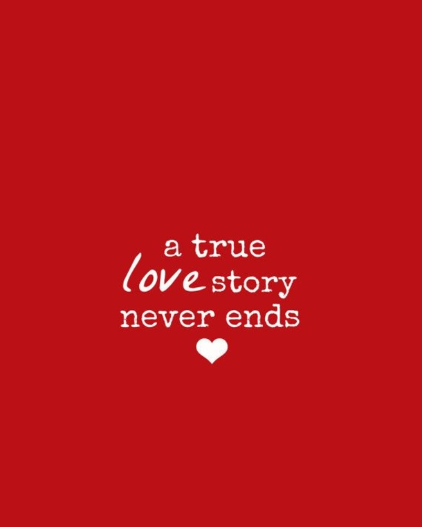 Sweet Valentines Day Quotes And Sayings (4)