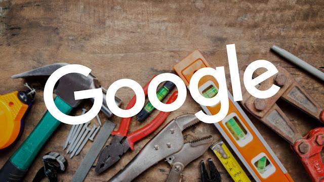 Tổng hợp các công cụ cần thiết của Google bạn cần biết khi làm SEO