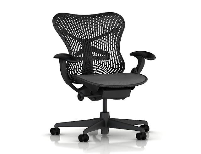 best buy ergonomic office chair sciatica for sale