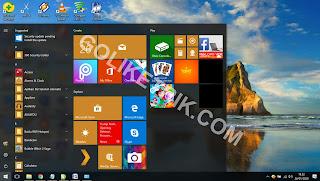 Cara Mengatasi Windows 10 Lemat dan Lambat