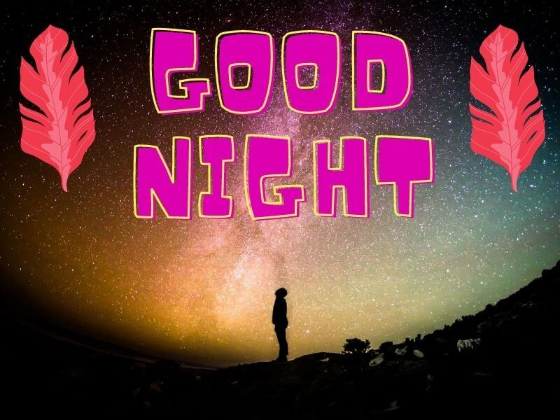 Best Good Night Images Free Download