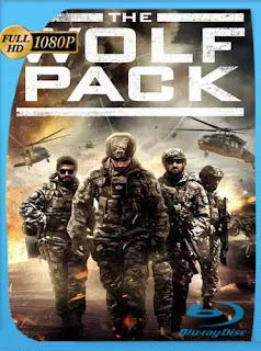 Wolfpack Unidad de Combate (2019) HD [1080p] Latino [GoogleDrive] PGD