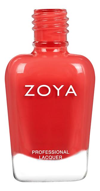 Zoya ZP1092 Desi