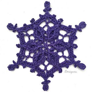 https://www.draiguna.com/2019/10/winter-realm-snowflake.html