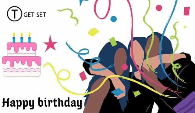 happy-birthday-suprice-image