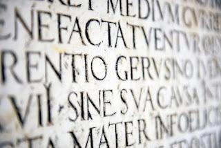 espanhol medieval, latim, germania: como nasceu o latim