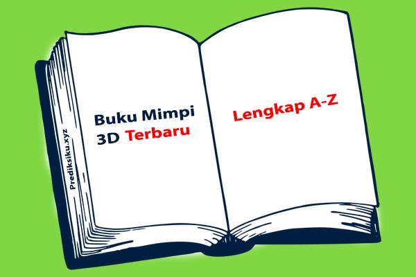 Erek Erek 3D