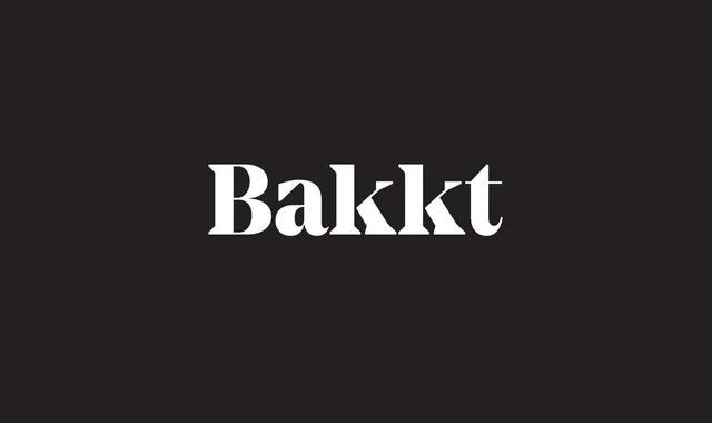 """""""Bakkt"""" company launches its bitcoin app"""