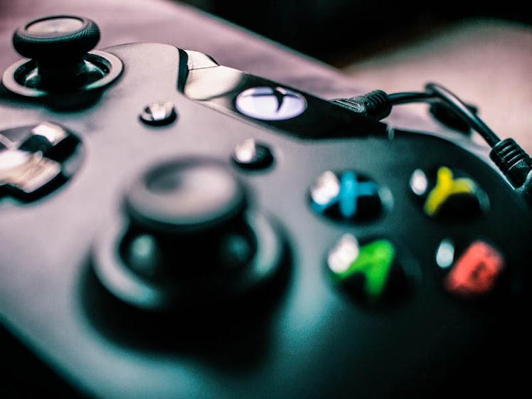 Xbox: começa a valer desbloqueio do multiplayer on-line para jogos Free to Play