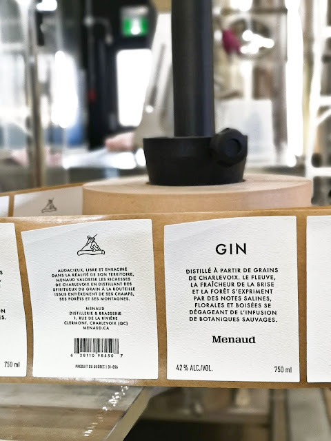 distillerie-menaud,vodka-menaud,gin-menaud,gin-quebecois,charlevoix