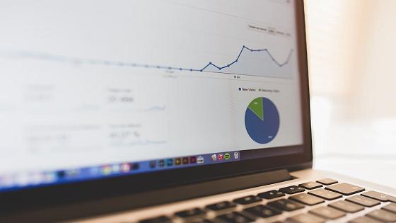 شرح جوجل اناليتكس مع طريقة ربط مدونة بلوجر بجوجل اناليتكس