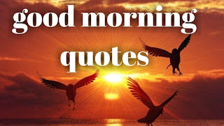 #1Good Morning Inspirational Quotes with Images FREE DOWNLOAD