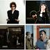 [News] Canal Brasil exibe filmes aclamados no Festival de Veneza durante mês de setembro