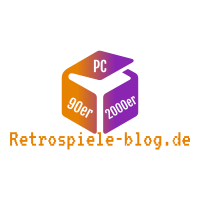 Retrospiele-blog.de