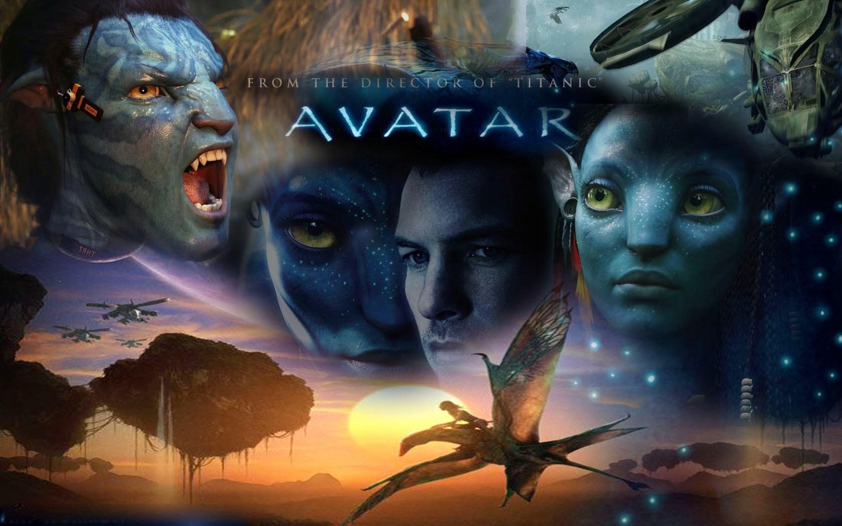 Descargar Avatar 2009 En Espanol Latino Completa Por Mega Descarga Peliculas En Full Hd Link Mega