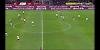 ⚽⚽⚽ Coppa Italia Live Ac-Milan Vs Torino ⚽⚽⚽