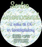 https://yourhappinesslife.blogspot.com.es/2017/01/sorteo-interncacional-2-vales-10-en.html?showComment=1484305099140#c781904742665762771