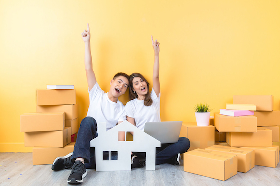 Tips for Hiring the Best Movers and Packers in Klang Valley