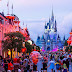 How to Visit Walt-Disney World In The Budget?