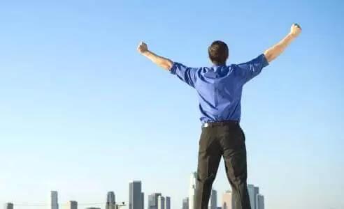 Memahami Arti Kesuksesan