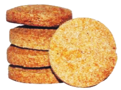 biskuit www.jawabanbukupaket.com