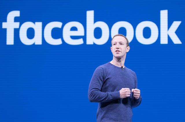 Mark Zuckerberg Daily Income हर दिन 29 करोड़ कमाता है यह आदमी
