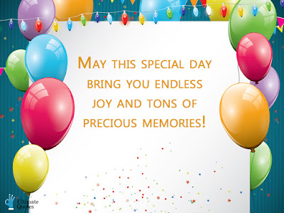 birthday-wishes-images-5