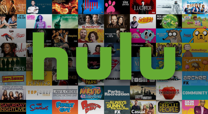 Free Hulu Plus Premium Accounts 2018 ~ Oh Yes! it's Free