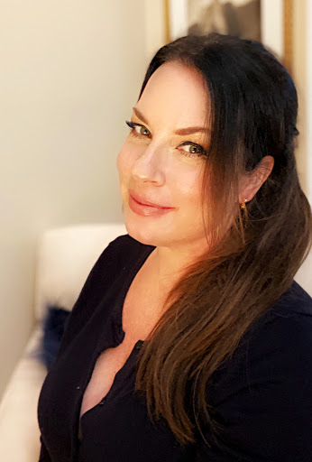 Lisa K. Crosato
