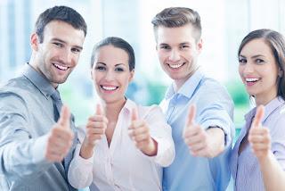 Продвижение и заработок для вас и вашего проекта