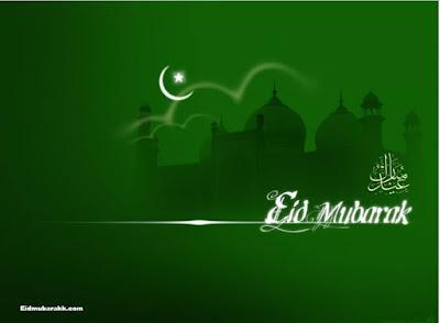 ramazan-mubarak-status