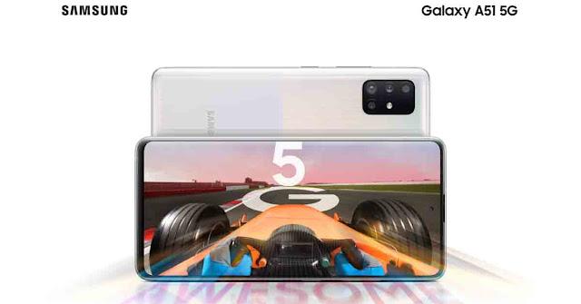 Samsung galaxy a51 5g design,Samsung galaxy a51 5g performance, Samsung galaxy a51 5g looks, Samsung galaxy a51 5g camera