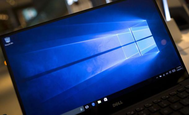 How To Change The Wallpaper Amp Start Menu Background On