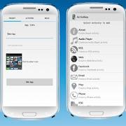 App Maker - Tự tạo app bằng điện thoại