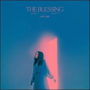 The Blessing (Live) by Kari Jobe
