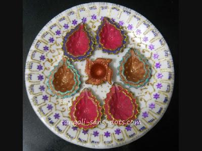 aarti-plate-for-Diwali-6b.jpg