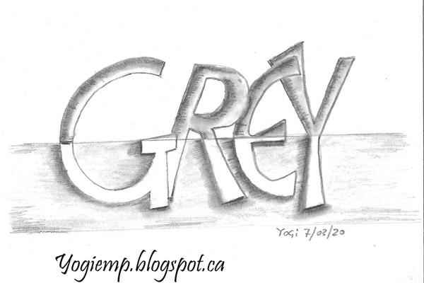http://yogiemp.com/Calligraphy/Artwork/BVCG_LetteringChallege_Mar2020/BVCG_LetteringChallengeMar2020_Week1.html