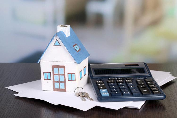 Alquileres, afirman que la fórmula de actualización anual perjudica a los inquilinos