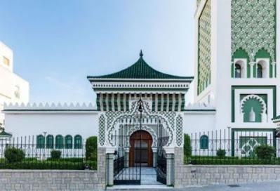 Maroc- Réouverture progressive des mosquées fermées sur hautes instructions de Sa Majesté