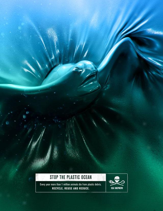 Océano-de-plástico-campaña-sobre-la-contaminación-plastic-ocean