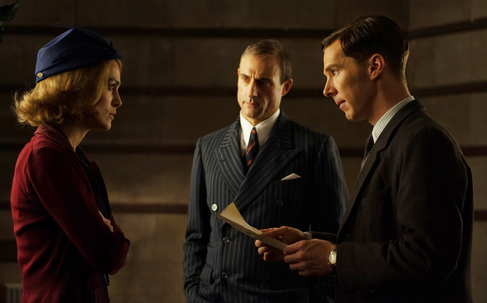 Alan Turing Libro Libri And Cultura The Imitation Game La Recensione In