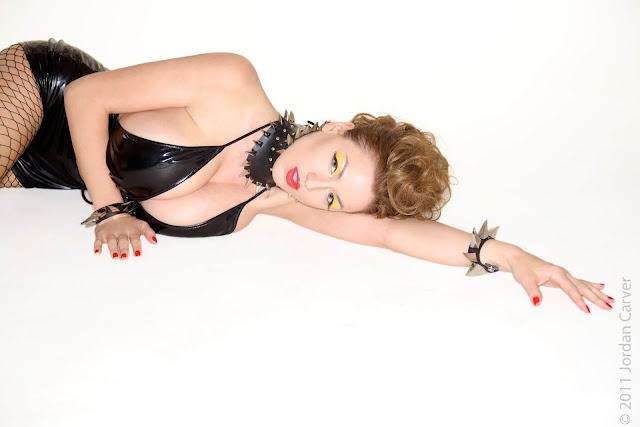 Jordan-Carver-Bionic-sexiest-Photoshoot-image-15