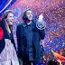 Portugal: Salvador Sobral e Luísa Sobral fazem concerto juntos no domingo